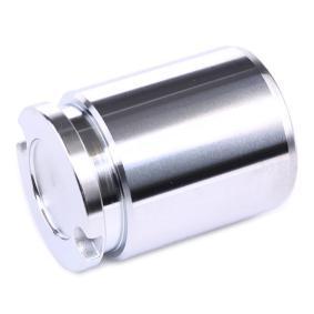 P385101 Piston, brake caliper FRENKIT - Cheap brand products