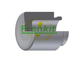 FRENKIT: Original Kolben, Bremssattel P434501 ()