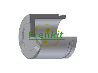 FRENKIT: Original Kolben, Bremssattel P484802 ()