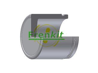 P575103 FRENKIT Vorderachse Kolben, Bremssattel P575103 günstig kaufen