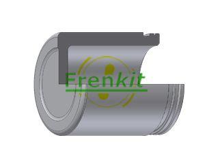 FRENKIT: Original Kolben, Bremssattel P575401 ()