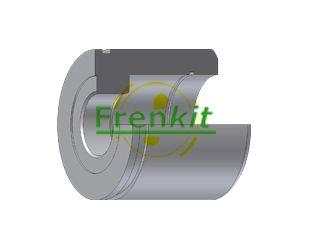 FRENKIT Pistone, Pinza freno per FORD – numero articolo: P686301