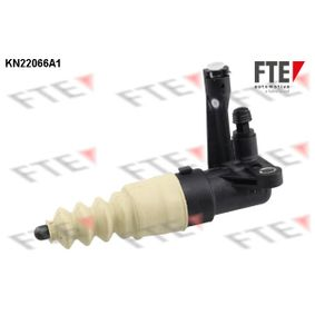 3101622 FTE Slave Cylinder, clutch KN22066A1 cheap