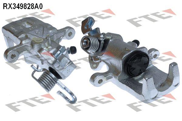 FTE Bremssattel RX349828A0