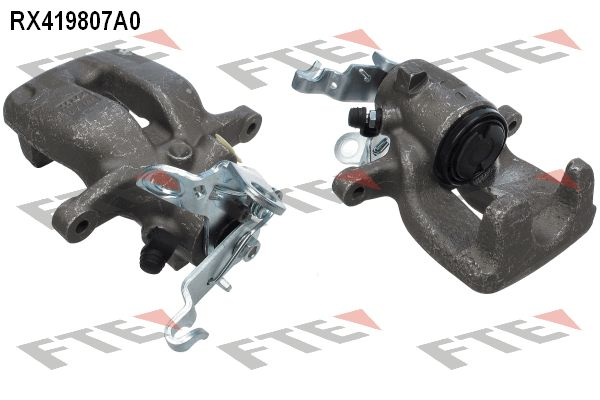 Original SUZUKI Bremssattel RX419807A0