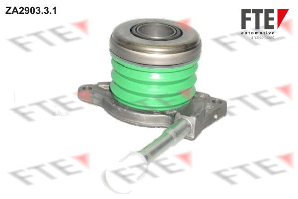 OE Original Zentralausrücker ZA2903.3.1 FTE