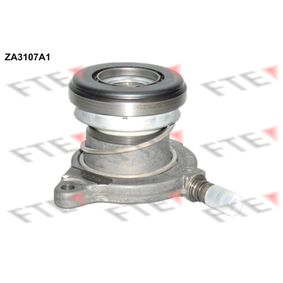 1101531 FTE Aluminium Zentralausrücker, Kupplung ZA3107A1 günstig kaufen