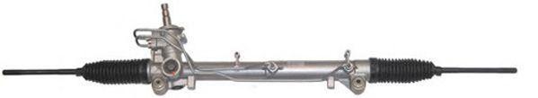 GENERAL RICAMBI: Original Zahnstangenlenkung FO9041 ()