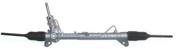 GENERAL RICAMBI: Original Lenkgetriebe MZ9014 ()