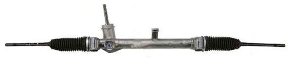 Original OPEL Lenkgetriebe OP4043