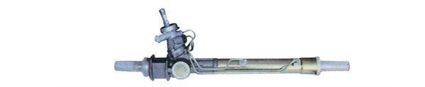 Original OPEL Lenkgetriebe OP9021
