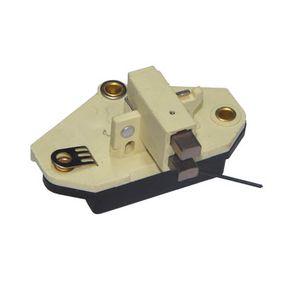 Generatorregler HITACHI 130526 mit 30% Rabatt kaufen