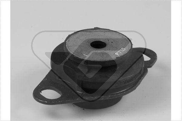 538697 HUTCHINSON Lagerung, Schaltgetriebe 538697 günstig kaufen