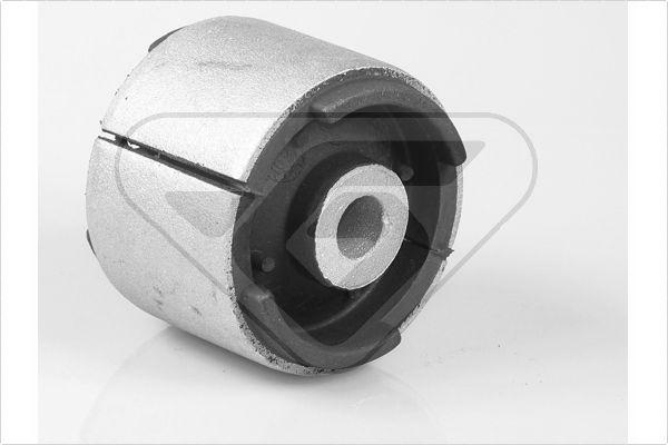 HUTCHINSON Lagerung, Lenker 590023
