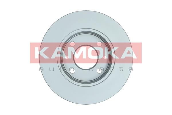 KAMOKA | Bremsscheibe 103110