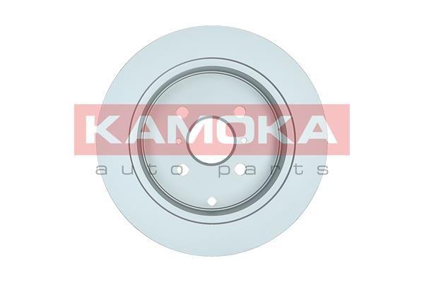 KAMOKA | Bremsscheibe 1031102