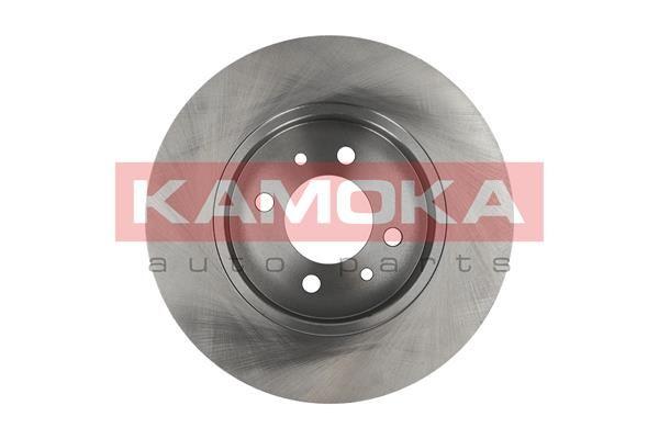 KAMOKA | Bremsscheibe 1031107