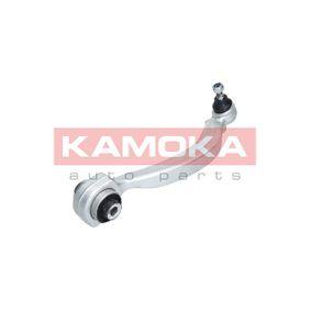 1031135 Scheibenbremsen KAMOKA - Markenprodukte billig