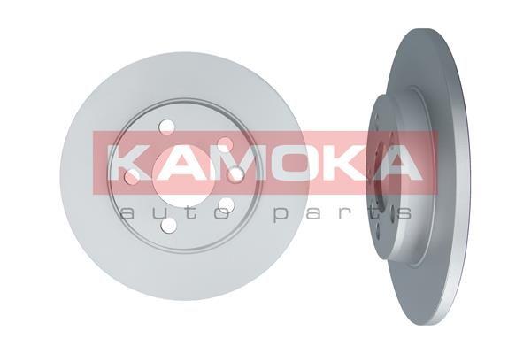Volkswagen NEW BEETLE KAMOKA Disque 1032024