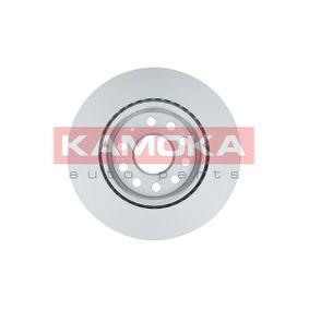 1032446 Discos de Freno KAMOKA 1032446 - Gran selección — precio rebajado