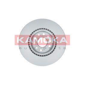 1032610 Discos de Freno KAMOKA 1032610 - Gran selección — precio rebajado