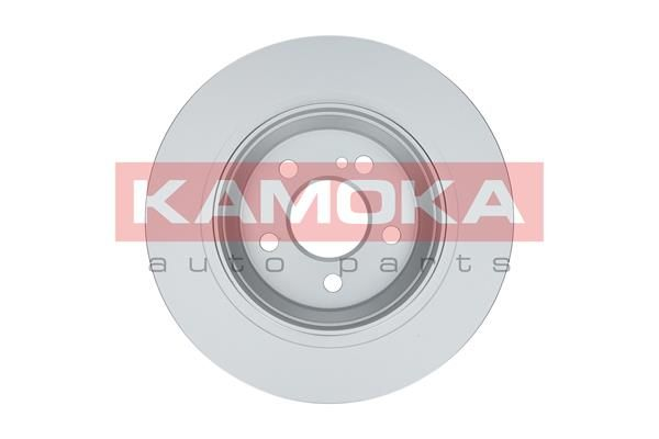 1032617 Scheibenbremsen KAMOKA - Markenprodukte billig