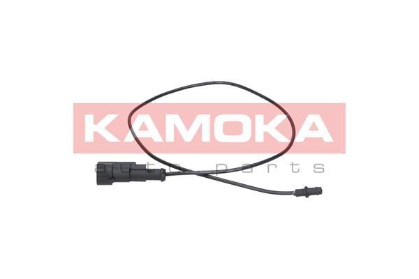 KAMOKA: Original Verschleißsensor 105076 (Warnkontaktlänge: 470mm)