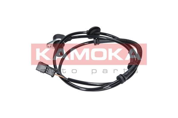 1060042 ESP Sensor KAMOKA - Cheap brand products