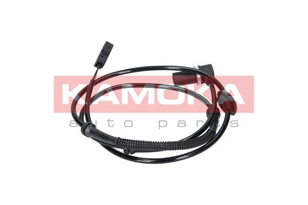 1060042 Sensor, wheel speed KAMOKA - Experience and discount prices