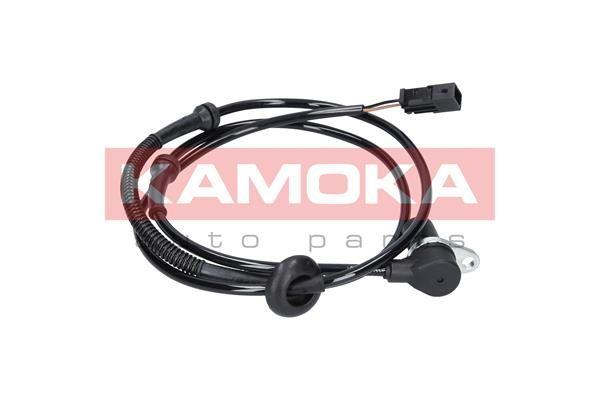 1060042 ABS Sensor KAMOKA original quality