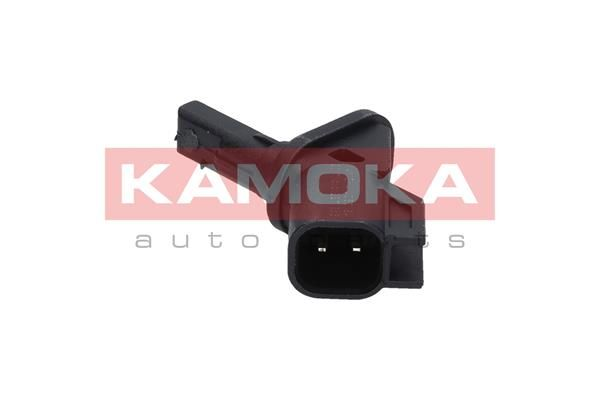 KAMOKA Sensor, wheel speed 1060184