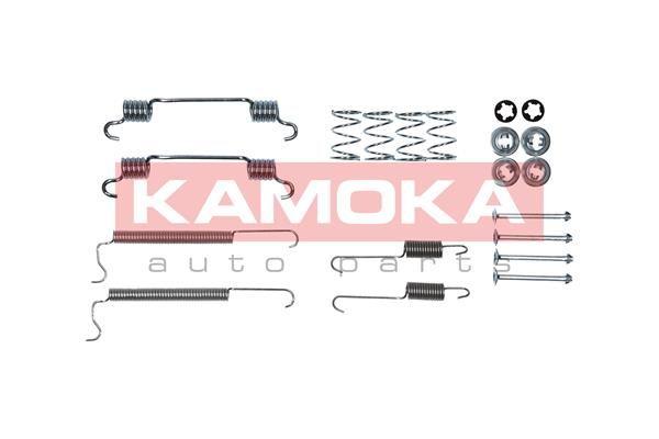 KAMOKA: Original Reparatursätze 1070011 ()