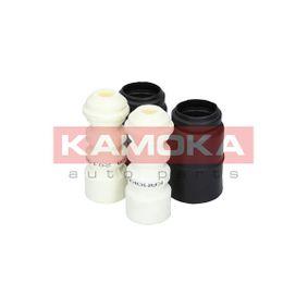 2019021 KAMOKA Dammskyddsats, stötdämpare 2019021 köp lågt pris