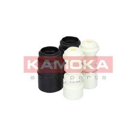 2019021 Dammskyddsats, stötdämpare KAMOKA - Upplev rabatterade priser