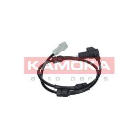 20300042 KAMOKA Gasdruck, Einrohr, oben Stift, Auge unten Stoßdämpfer 20300042 günstig kaufen