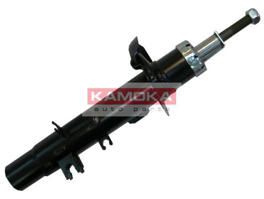 Stoßdämpfer KAMOKA 20334571