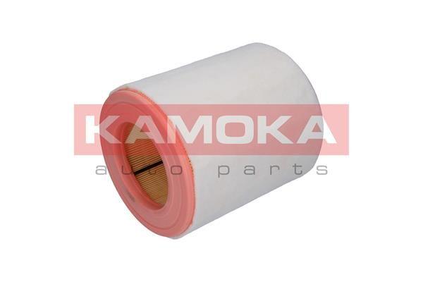 20334655 KAMOKA Hinterachse, Gasdruck, Zweirohr, Federbein, oben Stift Stoßdämpfer 20334655 günstig kaufen