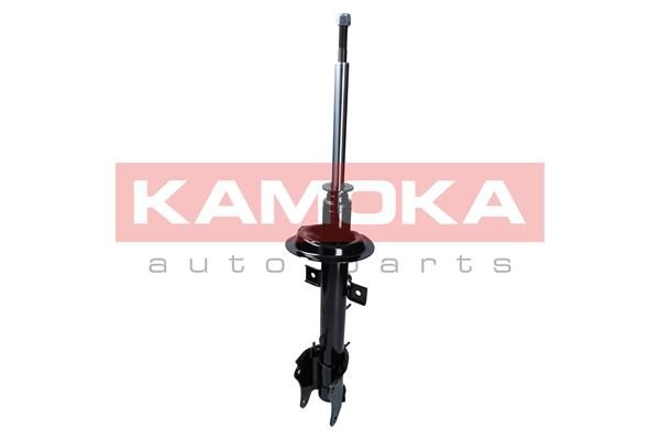 KAMOKA   Stoßdämpfer 20334655