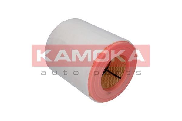 20334655 Stoßdämpfer Satz KAMOKA - Markenprodukte billig