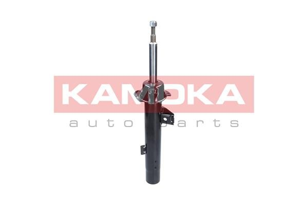 Stoßdämpfer 20334757 von KAMOKA