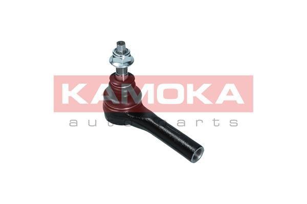 KAMOKA   Stoßdämpfer 20334757