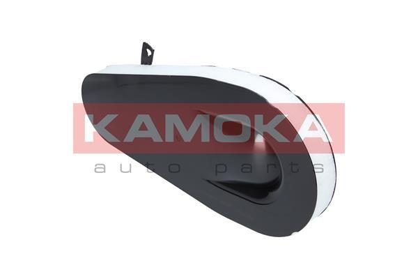KAMOKA | Stoßdämpfer 20334804