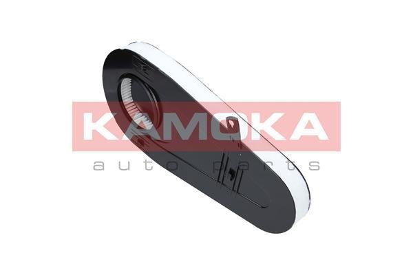 20334804 Stoßdämpfer Satz KAMOKA - Markenprodukte billig