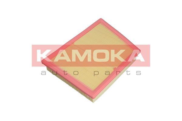 KAMOKA | Stoßdämpfer 20334810