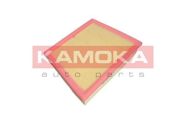 20334810 Stoßdämpfer Satz KAMOKA - Markenprodukte billig