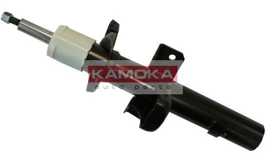 KAMOKA Stoßdämpfer 20335110