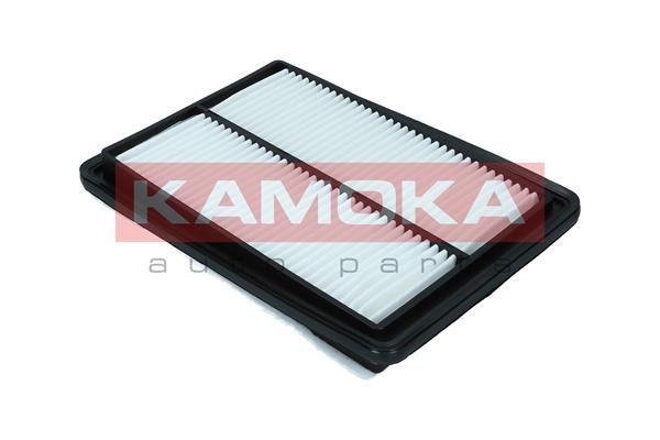 20341003 Stoßdämpfer Satz KAMOKA - Markenprodukte billig
