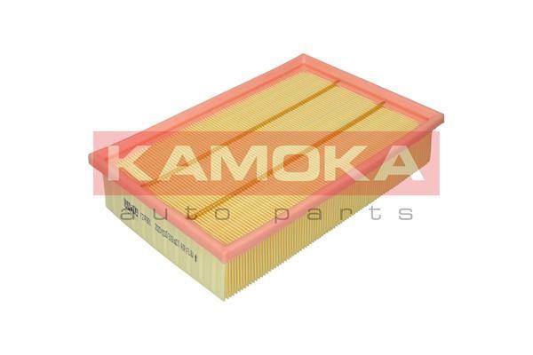 20341003 Stossdämpfer KAMOKA in Original Qualität
