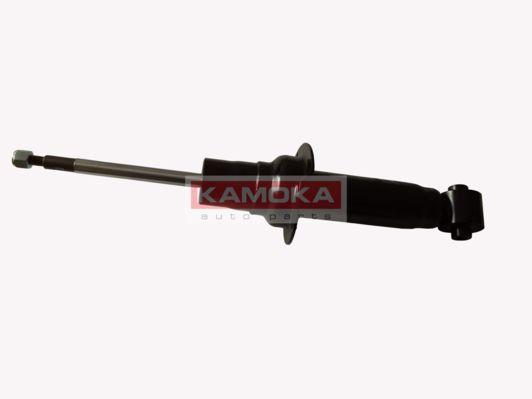 Stoßdämpfer KAMOKA 20341106