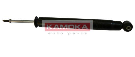 Stoßdämpfer KAMOKA 20344203
